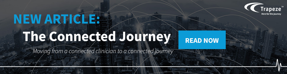 Connected Journey Article