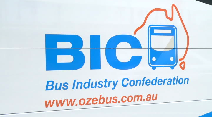 BIC Conference