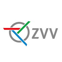 VBZ and the entire ZVV Control System, Zurich
