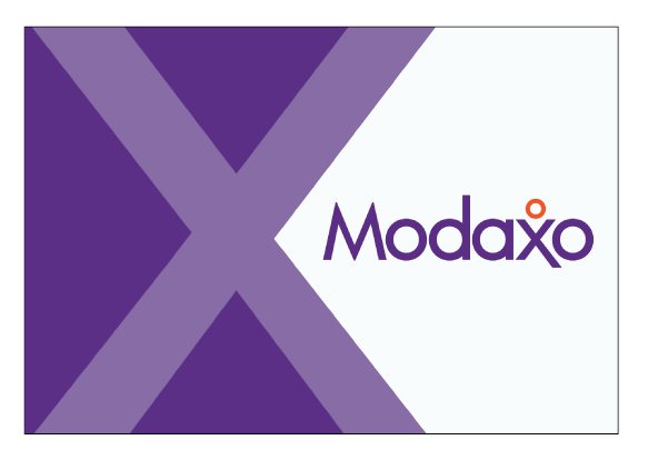 TTG TRANSPORTATION TECHNOLOGY JOINS MODAXO