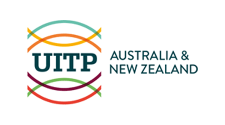 UITP ANZ Young Transport Professionals Bursary Award