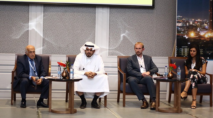 UITP MENA Seminar on Integrated Mobility: Event Recap