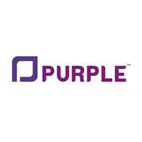 Prasanna Purple Mobility Solutions, India