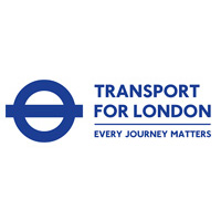 Transport for London (TfL), United Kingdom